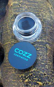 Cozz Cosmetics Gel Liner