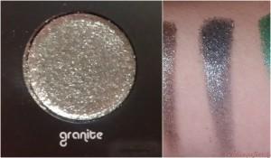 ud-moondust-granite