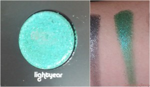 ud-moondust-lightyear