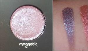 ud-moondust-magnetic