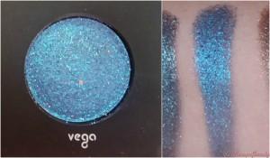 ud-moondust-vega