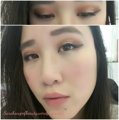 cocoa-blend-look-2