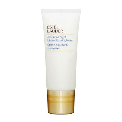 estee-lauder-advanced-night-micro-cleansing-foam