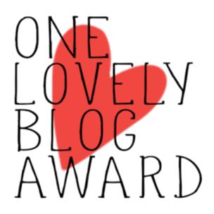 a-lovely-blog-award