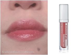 catrice-volumizing-lip-booster