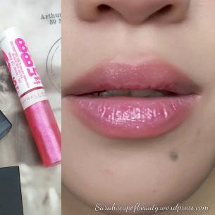 lips-baby-lips-jpg