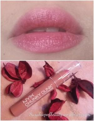 lips-chunky-dunk