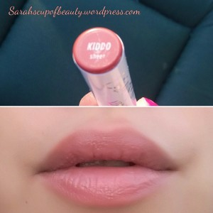 lips-lippiestix-kiddo