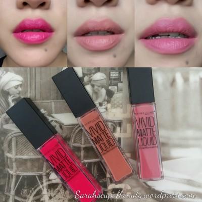 lips-maybelline-vivid-matt-liquids-jpg
