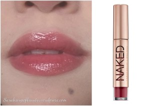 lips-naked-beso