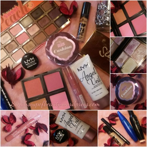 valentines-look-1-products