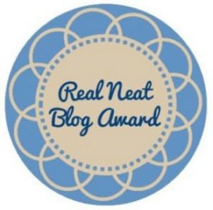 a-real-neat-blog-award