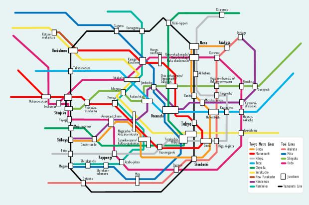 Tokyo_subway_map