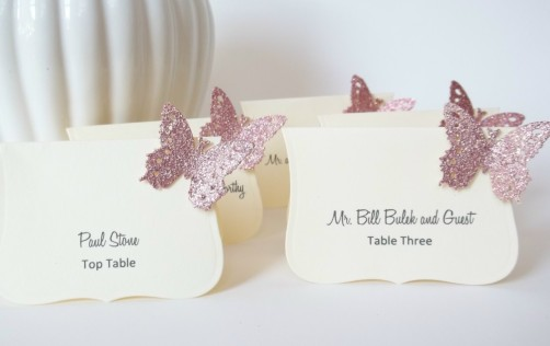 butterfly-wedding-decorations-event-place-cards-diy-place-card-ideas-f59135