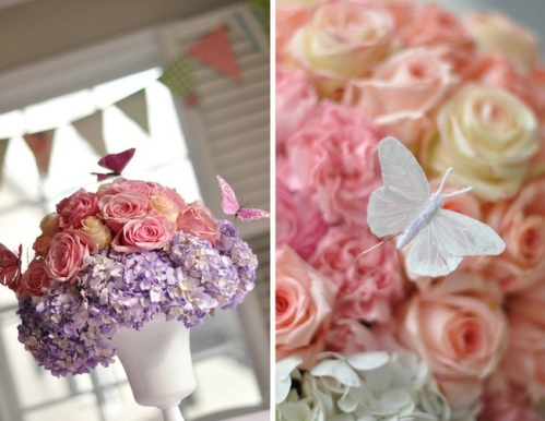 diy-butterflies-wedding-theme-ideas-21