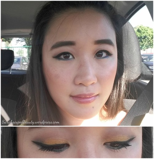 UD FS look 1