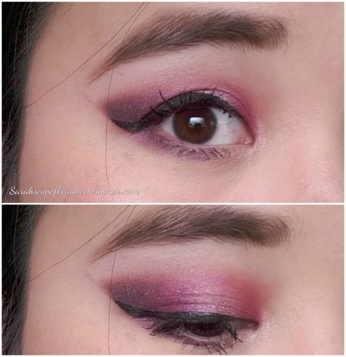 UD FS Look 2
