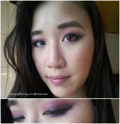 UD FS Look 3