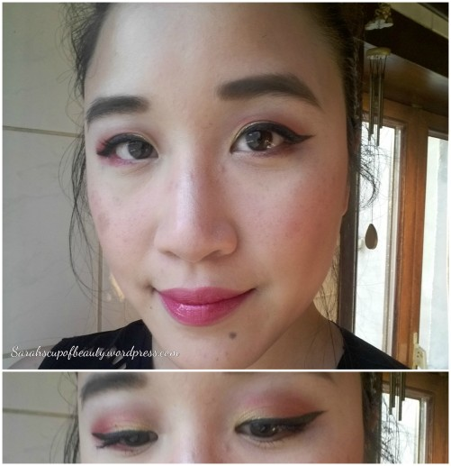 UD FS Look 4