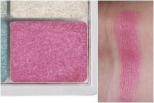 Essence Hot Pink