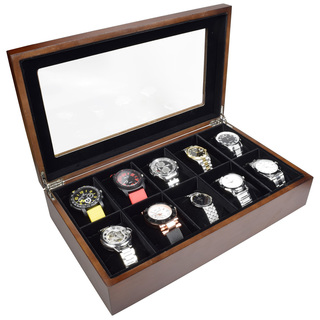 jewelry-watch-box-0