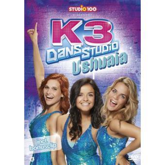 K3-DANTUDIO-USHUAIA