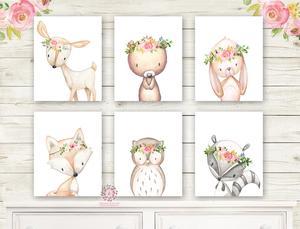 twine_floral_wreath_mock_1_300x300