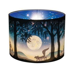 wonderlamp-volle-maan