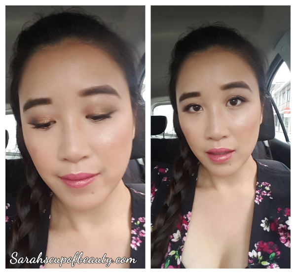 IHM Chocolate Rose Gold look 1.jpg