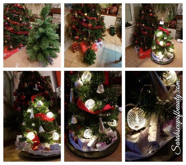 Christmas Tree Gifts.jpg