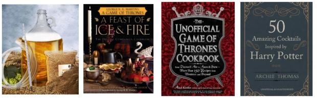 gift cook books.jpg